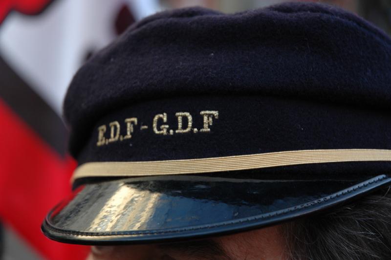 Communiqué CGT EDF R&D sur le temps de travail