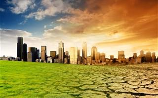 Une recherche ambitieuse pour lutter contre le changement climatique