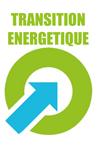 Transition énergétique : que ce cache-t-il derrière cette loi ?