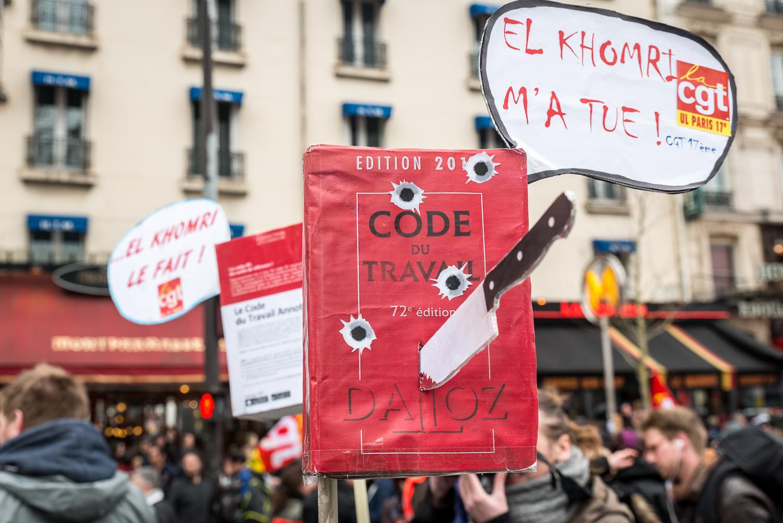 Communiqué de presse CGT, FO, FSU, Solidaires, UNEF, UNL, FIDL