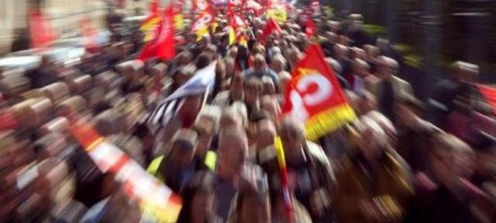 Grève le 31 janvier contre les suppressions de postes