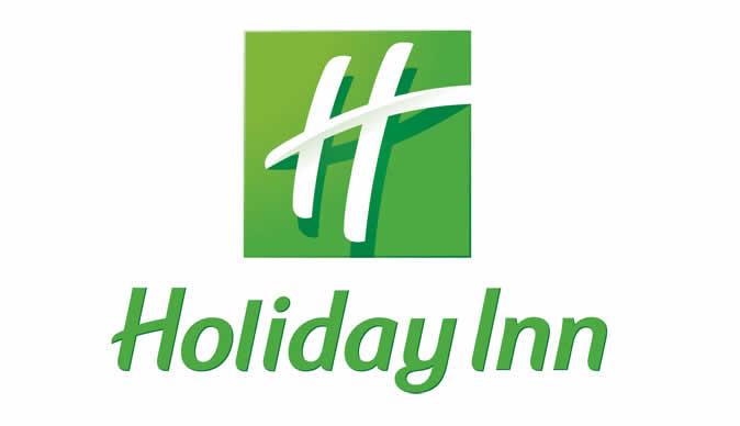 Lutte gagnante pour les salariés de l'hôtel Holiday Inn.