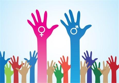 Négociation du nouvel accord sur l'égalité professionnelle Femmes/Hommes