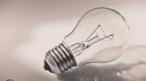 Le Gouvernement déterre la hache de guerre contre le service public de l'électricité et du gaz