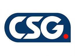 La Contribution Sociale Généralisée (CSG) : Déjà 27 ans…