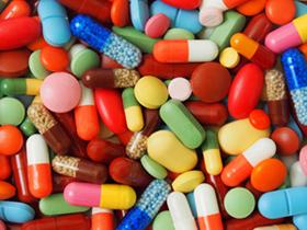 Médicament le juste prix, un accès pour tous