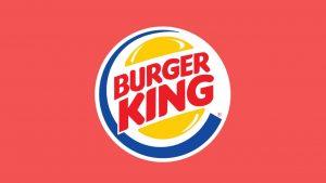 Lutte gagnante des travailleurs de nuit de Burger King