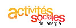 activités sociales