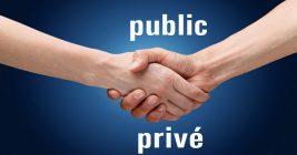 Public, privé, ensemble