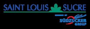 Lutte gagnante – Saint-Louis Sucre