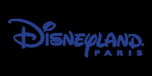 Lutte gagnante – Hôtel Cheyenne (Disney 77)