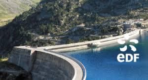 L'Etat veut brader les barrages hydro-électriques