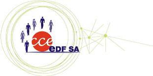 PPE: Cahier d'acteur du CCE d'EDF