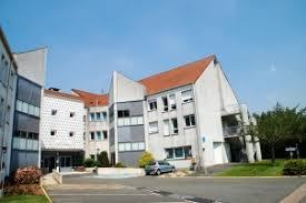 centre EPSM