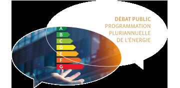 Programmation pluriannuelle de l'énergie: L'avis de la CGT