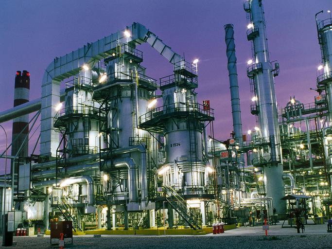 Cahier d'acteur n° 181 de la fédération nationale des industries chimiques-CGT
