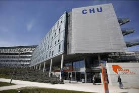 Lutte gagnante – CHU de Dijon
