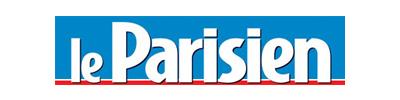Lutte gagnante – journal « Parisien »