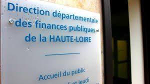 Lutte gagnante – les 3 trésoreries de Haute-Loire ne fermeront pas