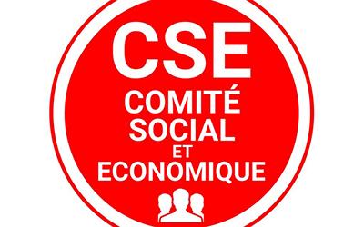 Déclaration CGT N°4 au CSE EDF R&D – Séance du 17 septembre 2020