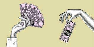 Négociation de branche : classification – rémunération