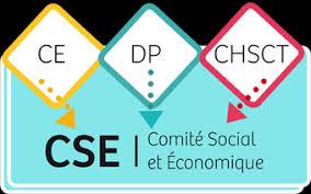 Déclaration CGT au CSE du 3 septembre 2020