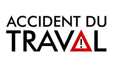 Votre mémo CGT – Accidents du Travail Bénins – nov 2020