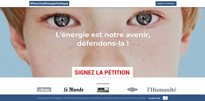 L'attribut alt de cette image est vide, son nom de fichier est petition2-2.jpg.