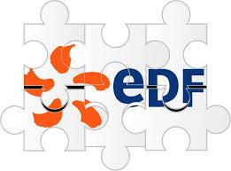 STOP à HERCULE et aux mensonges des casseurs d'EDF !