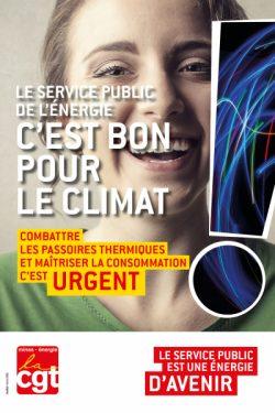 affiche_SERVICEPUBLIC2_Climat