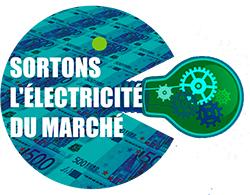SORTONS L'ÉLECTRICITÉ DU MARCHÉ  #11